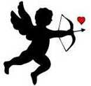 Description: cupid.jpg